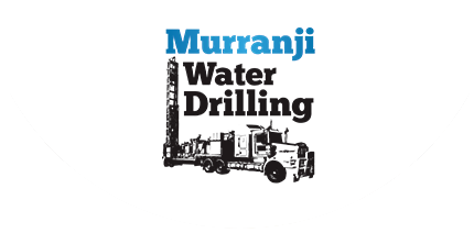 Murranji Water Drilling