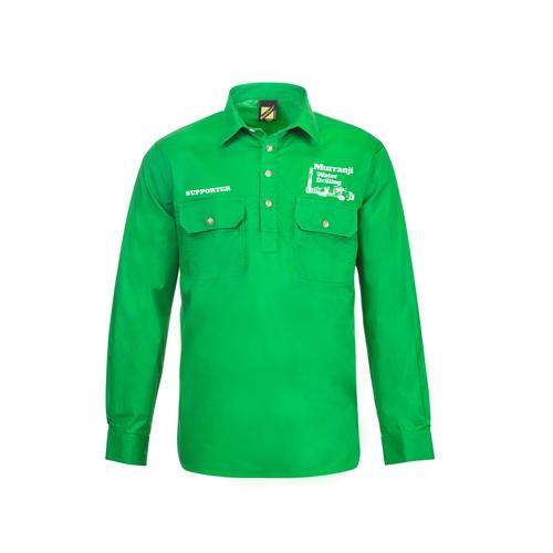 work_green